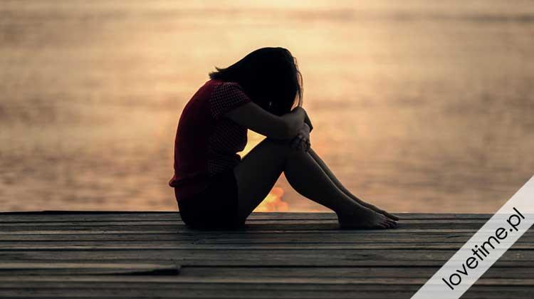 Porady dla samotnych rodziców dotyczące randek