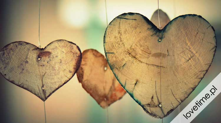 Miłość Cytaty Rozgrzewające Serce Almanach Miłosny