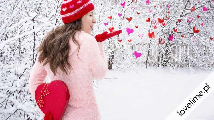 Skąd Się Wzięły Walentynki Almanach Miłosny