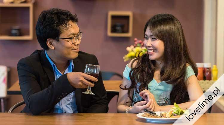 zasady i wytyczne randkowe
