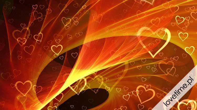 Walentynki Cytaty Rozgrzewające Atmosferę Almanach Miłosny